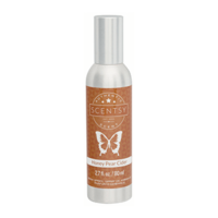 HONEY PEAR CIDER SCENTSY ROOM SPRAY