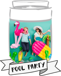 make-a-scene-giveaway-pool-party