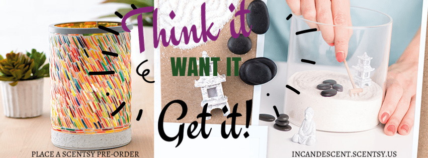 how to place an order on scentsy workstation