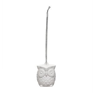 whoot-porcelain-christmas-ornament-christmas-cranberry