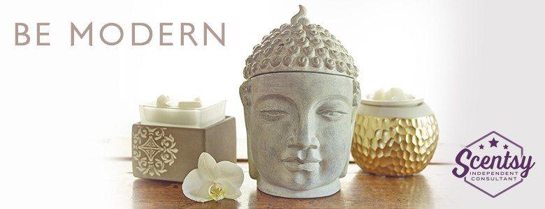 en-social-banner-home-scent-be-modern-780x300px