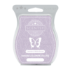 LAVENDER & WHITE BALSAM SCENTSY BAR | BRING BACK MY BAR