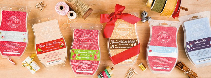 scentsy-holiday-bricks