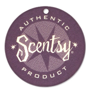 scentsy-ice-hotel-scent-circle-sale