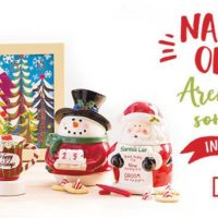 SHOP SCENTSY 2016 HOLIDAY CHRISTMAS | Scenty Holiday & Christmas Gift Ideas | Scentsy® Online Store | Scentsy Warmers & Scents | Incandescent.Scentsy.us