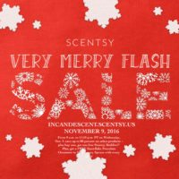 SCENTSY VERY MERRY FLASH SALE!   SCENTSY JANUARY 2017 WARMER AND SCENT OF THE MONTH ~ STARGAZE & BLACK CURRANT BUBBLY   Scentsy® Online Store   Scentsy Warmers & Scents   Incandescent.Scentsy.us