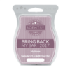 MY HOME SCENTSY BAR