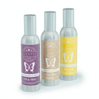 SCENTSY ROOM SPRAYS 3 PACK - COMBINE & SAVE