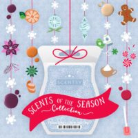 SCENTSY SCENTSY OF THE SEASON | SHOP SCENTSY HOLIDAY 2016 BOGO SALE | Scentsy® Online Store | Scentsy Warmers & Scents | Incandescent.Scentsy.us
