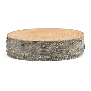 NEW! BIRCHWOOD CORD-CONCEALING SCENTSY WARMER STAND | Shop Scentsy | Incandescent.Scentsy.us