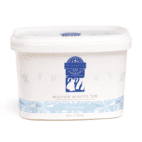 CLOTHESLINE SCENTSY WASHER WHIFFS TUB | NEW! CLOTHESLINE SCENTSY WASHER WHIFFS TUB 48oz. | Shop Scentsy | Incandescent.Scentsy.us