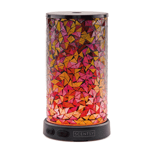 New Entice Scentsy Diffuser Scentsy 174 Buy Online