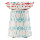 NEW! SCENTSY HIP WARMER MIX AND MATCH