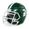MSU MICHIGAN STATE UNIVERSITY FOOTBALL SCENTSY WARMER