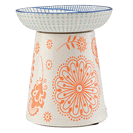 NEW! SCENTSY POP WARMER MIX AND MATCH