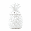 SOUTHERN HOSPITALITY PINEAPPLE SCENTSY WARMER