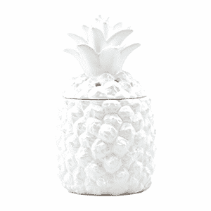 SOUTHERN HOSPITALITY PINEAPPLE SCENTSY WARMER | Shop Scentsy | Incandescent.Scentsy.us