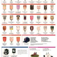SCENTSY SPRING SUMMER 2017 BROCHURE PAGE 4