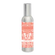 SUMMER SOLEIL SCENTSY ROOM SPRAY