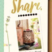 SCENTSY SPRING & SUMMER 2017 CATALOG PRODUCTS