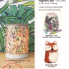 New Colors Of The Rainbow Lampshade Scentsy Warmer Scentsy Buy