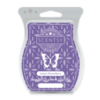 LEMON THYME BERRY SCENTSY BAR