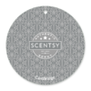 CAMBRIDGE SCENTSY SCENT CIRCLE