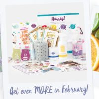 JOIN SCENTSY FEBRUARY 2017 ENHANCED KIT | SCENTSY COMPLETE SCENT LIST FOR SPRING SUMMER 2017