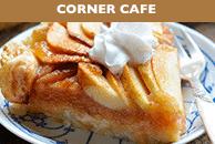 SCENTSY CORNER CAFE SCENTS | Scentsy Fragrance Finder ~ Find your Fragrance