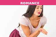 SCENTSY ROMANCE | Scentsy Fragrance Finder ~ Find your Fragrance