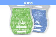 SCENTSY KIDS | Scentsy Fragrance Finder ~ Find your Fragrance
