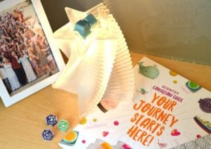 SCENTSY SCENTSATIONAL START AWARD WARMER | BECOME A SCENTSY CONSULTANT AND JOIN OUR TEAM!
