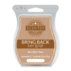 ROOT BEER FLOAT BRING BACK MY SCENTSY BAR | ROOT BEER FLOAT BRING BACK MY SCENTSY BAR | Shop Scentsy | Incandescent.Scentsy.us