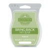 ROUTE 66 BRING BACK MY SCENTSY BAR