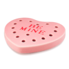 BE MINE SCENTSY WARMER LID ONLY | Shop Scentsy | Incandescent.Scentsy.us