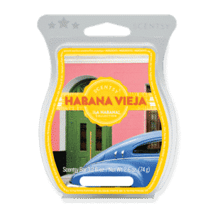 HABANA VIEJA SCENTSY BAR   Introducing The New! La Habana Scentsy Fragrance Collection on May 11, 2017   Scentsy® Online Store   Scentsy Warmers & Scents   Incandescent.Scentsy.us