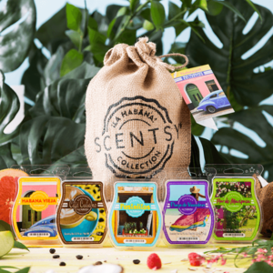 LA HABANA SCENTSY COLLECTION   Introducing The New! La Habana Scentsy Fragrance Collection on May 11, 2017   Scentsy® Online Store   Scentsy Warmers & Scents   Incandescent.Scentsy.us