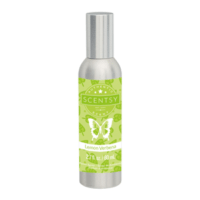 LEMON VERBENA SCENTSY ROOM SPRAY