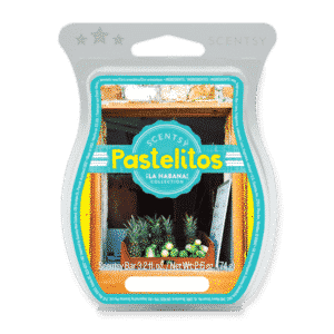 PASTELITOS SCENTSY BAR   Introducing The New! La Habana Scentsy Fragrance Collection on May 11, 2017   Scentsy® Online Store   Scentsy Warmers & Scents   Incandescent.Scentsy.us