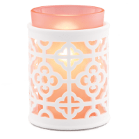 BELOVED SCENTSY WARMER