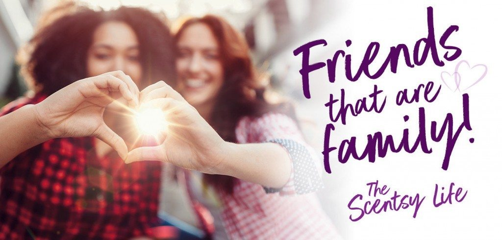 JOIN SCENTSY FAMILY   Join Scentsy in August 2017 - Enhanced Starter Kit & Option to get a Scentsy Diffuser Kit   Scentsy® Online Store   Scentsy Warmers & Scents   Incandescent.Scentsy.us