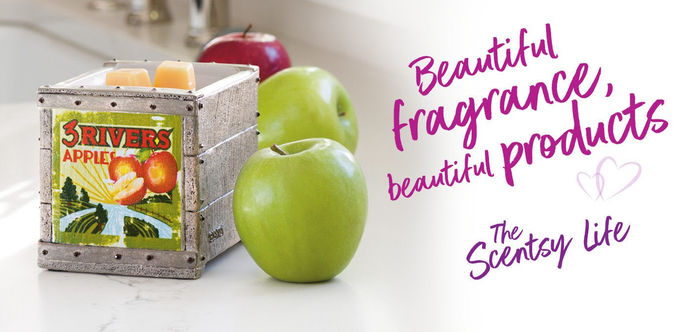BEAUTIFUL PRODUCTS