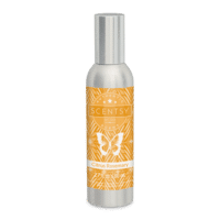 CITRUS ROSEMARY SCENTSY SCENT ROOM SPRAY
