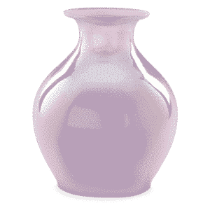 EMPOWER SCENTSY DIFFUSER SHADE ONLY