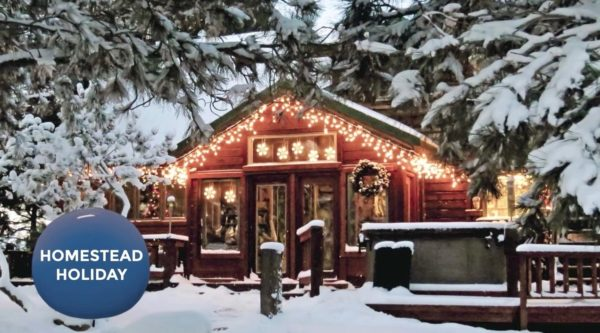 HOMESTEAD HOLIDAY SCENTSY FRAGRANCE   Homestead Holiday Scentsy Bar   Shop Scentsy   Incandescent.Scentsy.us