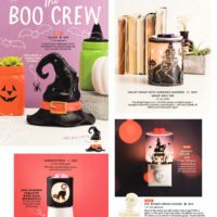 Harvest Brochure 2017 Incandescent.Scentsy.us page 1   SCENTSY DISCONTINUED ITEMS FALL 2017