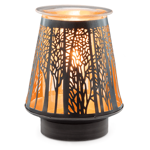 new in the shadows scentsy warmer scentsy buy online