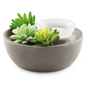 LITTLE GARDEN SCENTSY WARMER | Shop Scentsy | Incandescent.Scentsy.us