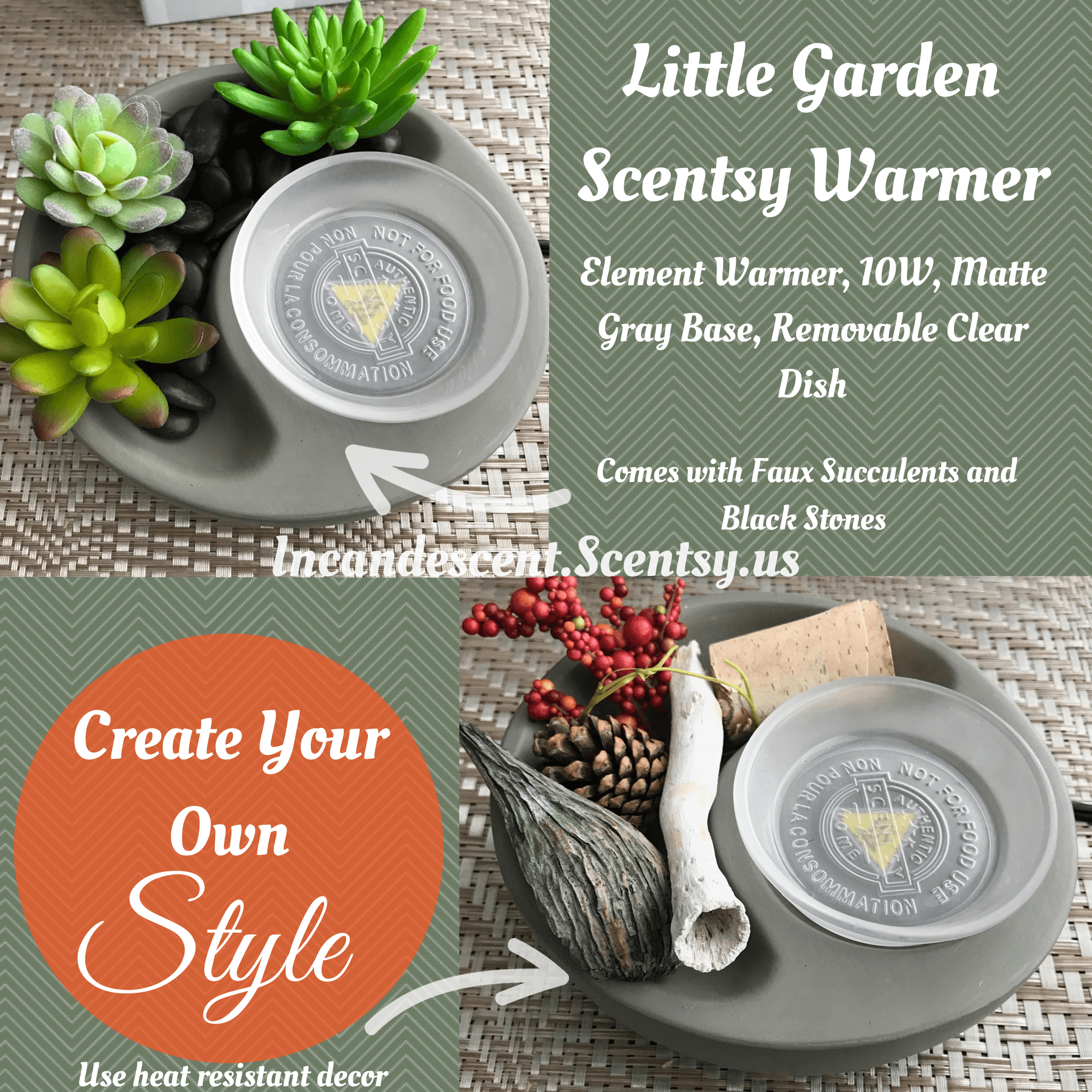 new little garden scentsy warmer scentsy buy online scentsy warmers and scents
