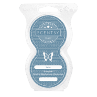 Luna Scentsy Pods